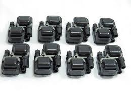 nissan sentra ignition coil ignition coils for v8 mercedes araparts 916 585 6835