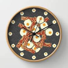 Cool Wall Clocks 59 Best Cool Wall Clocks Images On Pinterest Wall Clocks Wooden