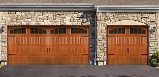 Dalton Overhead Doors Service Pro Garage Doors Wayne Dalton Model 8300 8500