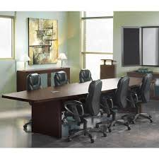 5 foot conference table cheap 6 foot conference table find 6 foot conference table deals on