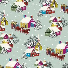 vintage christmas wrapping paper kids christmas wrapping papers happy holidays