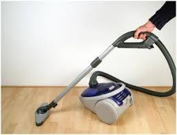 54 best best vacuum for hardwood floors images on
