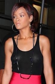 girls nipple rings images Rihanna 39 s nipple ring photos are so obviously faked photoshopped jpg