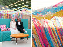 Unique Backyard Wedding Ideas by 59 Best Carnival Wedding Decorations Images On Pinterest