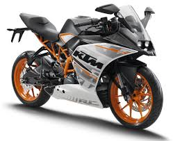 honda cbr 250 for sale 250 300cc oct 14 sales india duke rc 390 vs cbr250r vs ninja 300