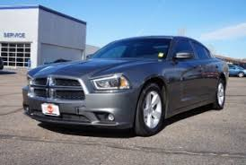 2012 dodge charger used 2012 dodge charger for sale 305 used 2012 charger listings