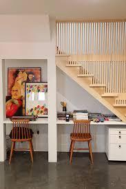 claustra de bureau bureau sous escalier et re claustra maison