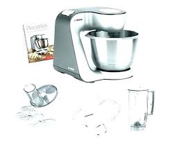 de cuisine kenwood de cuisine de cuisine kenwood awesome robots