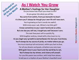 quote for baby daughter happy birthday in quotes for daughters baby ideas