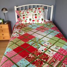 beds themed beds quilts ing theme seaside adults