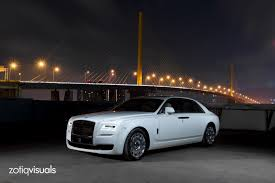 roll royce rollos 1 of 1 rolls royce ghost ewb kochamongkol for thailand gtspirit