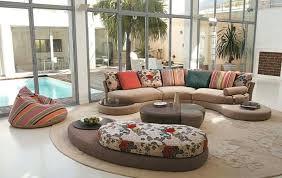 ebay canapé roche bobois sofa for canape convertible leather sofa 85 roche