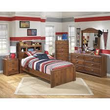 Ashley Furniture Mattress Ashley Furniture Kids Bedroom 6 Best Bedroom Furniture Sets