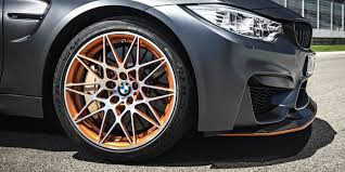 subaru factory wheels the 16 best looking factory wheels you can get right now