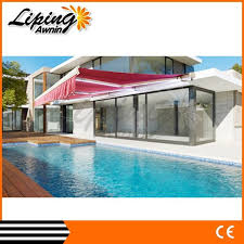 Motorized Patio Covers Patio Rain Cover Patio Rain Cover Suppliers And Manufacturers At