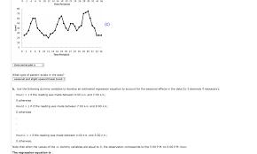 statistics and probability archive november 21 2016 chegg com
