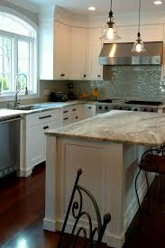 Updating Existing Kitchen Cabinets Kitchen Cpr Cabinet Refacing Kitchen Cabinet Updating In The