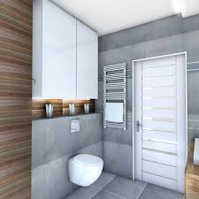 bathroom design 3d home ideas refresing about beautiful idolza