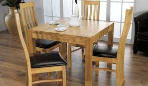 elegant formal dining room sets table wonderful expert tips to choose the dining room chairs and