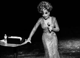 Bianca Del Rio Meme - bianca del rio interviewed and reviewed huffpost