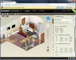 home design computer programs the 25 best 3d design software ideas on free 3d