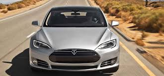 tesla dealership everyone loves tesla except california car dealers inc com
