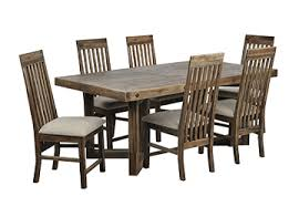 Living Spaces Dining Room Sets Furniture Stores In California Nevada And Arizona Living Spaces