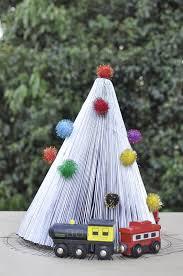 christmas craft magazine christmas tree be a fun mum