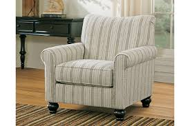 milari linen chair milari chair furniture homestore