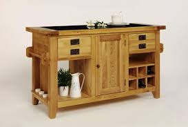 french farmhouse kitchen island designs ideas u2014 biblio homes