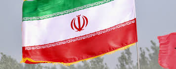 National Flag Iran To Help Iran U0027s Protestors Keep The Nuclear Deal Intact