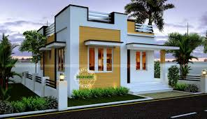 home desig breathtaking small house plan home design