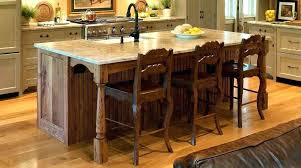 custom kitchen islands for sale kitchen islands sale coryc me