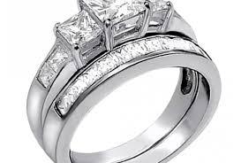 washington dc wedding bands ring valuable antique wedding ring mountings favorite vintage