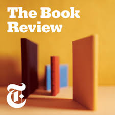 the book review podcasts the york times