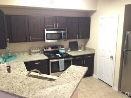 2 bedroom apartments in orlando apartments for rent in orlando fl with parking page 2