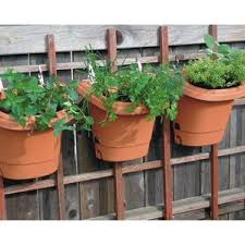 Wall Hanging Planters by Wall Planters U0026 Vertical Gardens You U0027ll Love