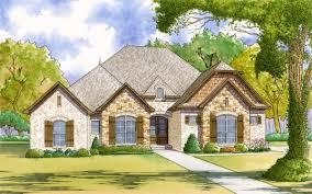 european house plan with bonus room 70557mk architectural