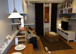 Interior Design 600 Sq Ft Flat by 19 600 Square Feet Apartment Overview Harmony Vatika At