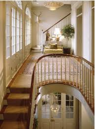 new orleans home interiors brad pitt and s new orleans mansion