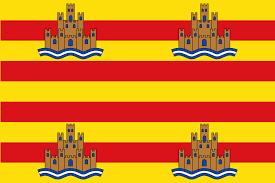 Guadalupe Flag Ibiza U2013 Wikipedia