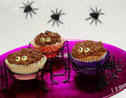 halloween cupcake stands fall project week project 3 spooky halloween cake stand with