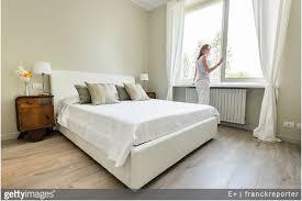 une chambre 3 éco gestes pour avoir une chambre à coucher plus saine
