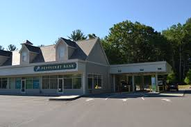 banks open thanksgiving 2014 hours u0026 locations for local haverhill ma bank pentucket bank