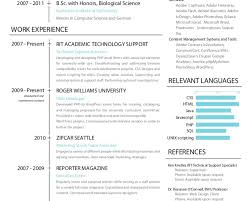 Sample Web Designer Resume by Bad Layout But Good Reminder Of What To Put On A Dance Resume And