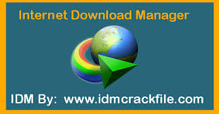 idm full version free download with serial key cnet idm 6 30 build 10 crack patch full version download download idm