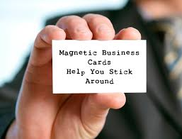 Singapore Business Cards Business Card Magnets Malaysia Magnetic Name Card Singapore