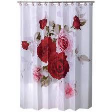 Shower Curtain At Walmart - prelude shower curtain walmart com