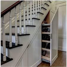 46 best under stairs storage images on pinterest stair storage