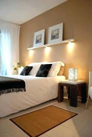 over bed reading lights headboard reading light reading light for bed headboard bedroom